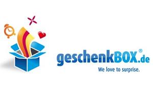 Geschenkbox.de