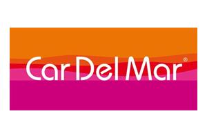 CarDelMar
