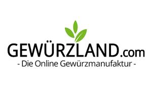 Gewürzland.com