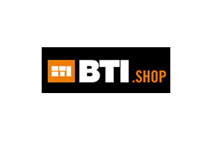 BTI Onlineshop