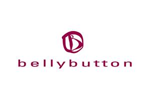 bellybutton
