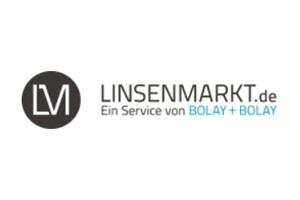 Linsenmarkt.de