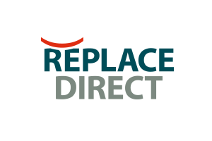 Replace Direct